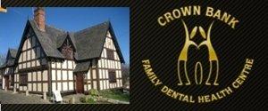 Crown Bank Dental