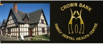 Crown Bank Dental