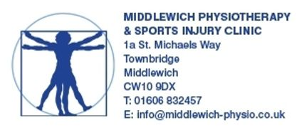 Middlewich Sports and Physio Clinic