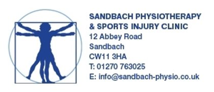 Sandbach Sports and Physio Clinic