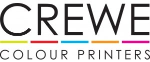 Crewe Colour Printers