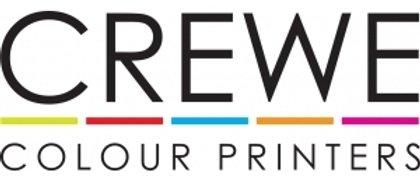 Crewe Colour Printers