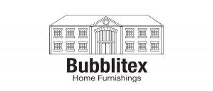 Bubblitex