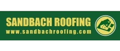 Sandbach Roofing