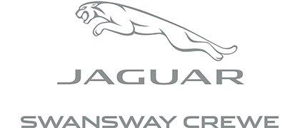 Crewe Jaguar