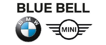 Blue Bell Mini