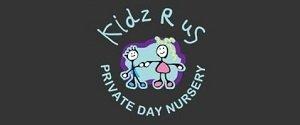 Kidz R Us