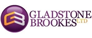 Gladstone Brookes