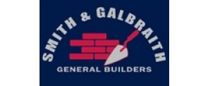 Smith and Galbraith