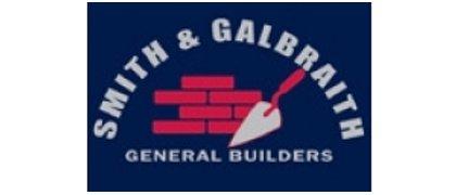 Smith and Galbraith