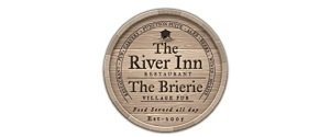 Club Main Sponsor: The River Inn