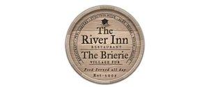 Club Main Sponsor: The River Inn