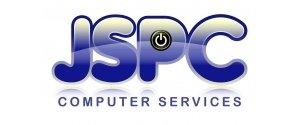 JSPC Computer Services Ltd
