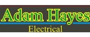 Adam Hayes Electrical Ltd