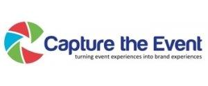 Capture the Event.com