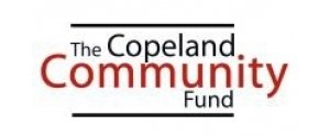 The Copeland Community Fund