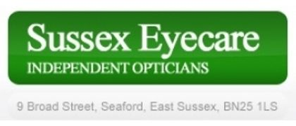 Sussex Eyecare