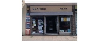 Seaford News