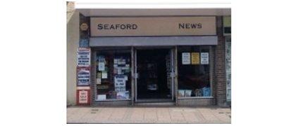 Seaford News