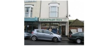 Seaford Health Store
