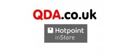 QDA Appliances