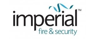 Imperial Fire and Security