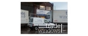 Trade Windows