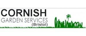 Cornish Garden Services