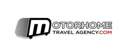 Motorhome travel agency.com