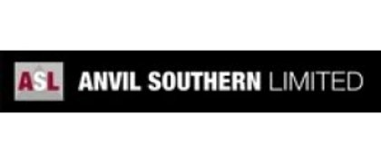 Anvil Southern Ltd