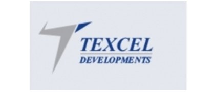 Texcel Developments