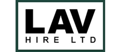 Lav Hire Ltd