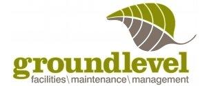 Groundlevel