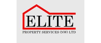 Elite Property Services (NW) Ltd