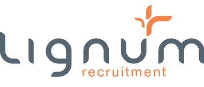 Lignum Recruitment