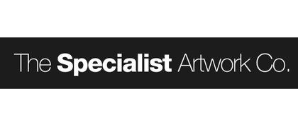 The Specialist Artwork Co.