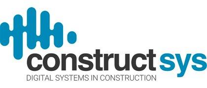ConstructSys