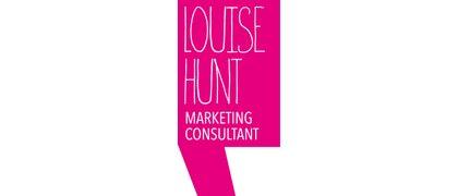 Louise Hunt Marketing Consultant