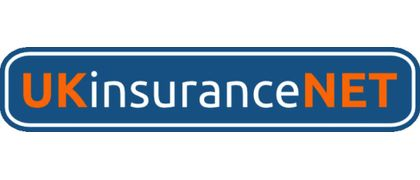 UK Insurance