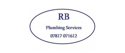 R.B. Plumbing Services