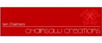Chainsaw Creations
