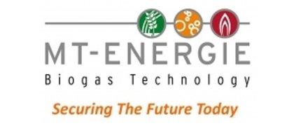MT-ENERGIE