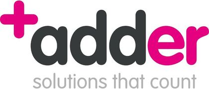 Adder Business Solutions