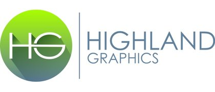 Highland Graphics