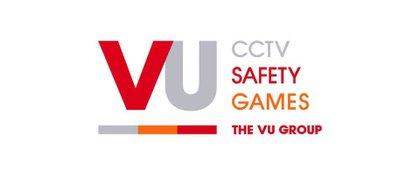 VU Group