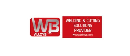 WB Alloys