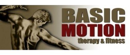 Basic Motion Therapy & Fitness