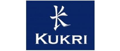 KUKRI Sportswear