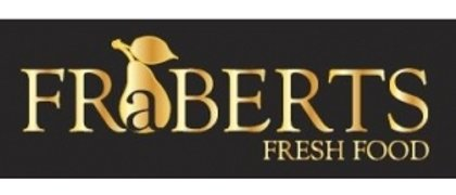 Fraberts Fresh Food
