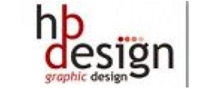 HB Design
